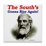 thesouth Tile Coaster
