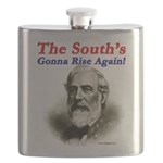 thesouth Flask