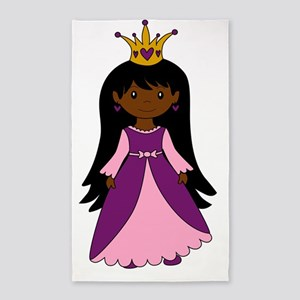 Princess Area Rug