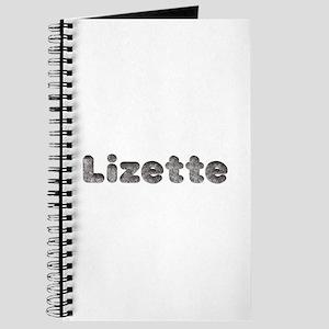 Lizette Wolf Journal
