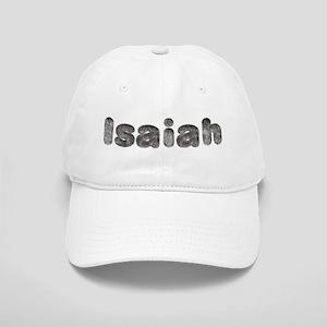 Isaiah Wolf Baseball Cap