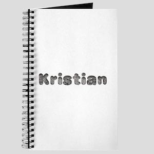 Kristian Wolf Journal