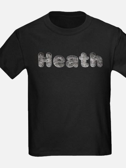 Heath Wolf T-Shirt
