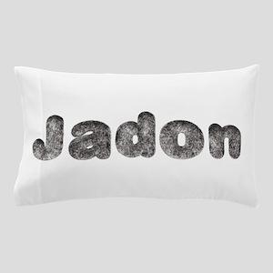 Jadon Wolf Pillow Case