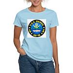 USS Sierra (AD 18) Women's Light T-Shirt