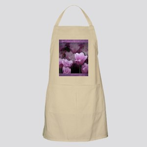 Stand Out in the Crowd Apron