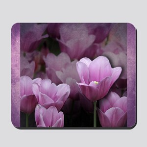 Stand Out in the Crowd Mousepad