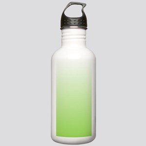 ombre Stainless Water Bottle 1.0L
