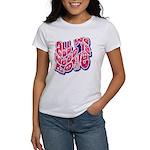 Need Love Women's T-Shirt