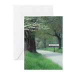 Happy Destiny Greeting Cards (Pk of 10)