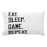 Gamer Pillow Cases