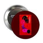Red in Orbit Button