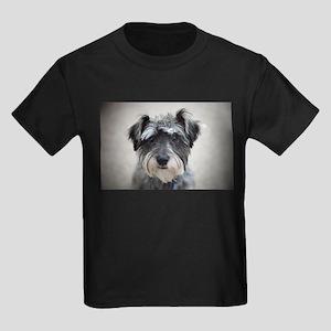 Schnauzer T-Shirt