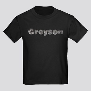 Greyson Wolf T-Shirt