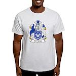 Vampage Family Crest Light T-Shirt
