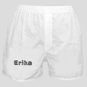 Erika Wolf Boxer Shorts