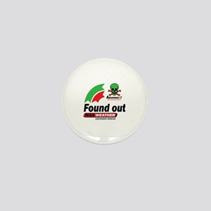 Found out Mini Button