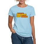 Yo Pongo Dos Liones Women's Light T-Shirt