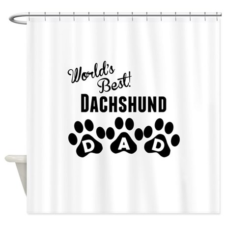 celebrate life yard sign 801098427 in addition vintage honey bee patches 1306946538 further worlds best dachshund dad shower curtain 1553531980 as well cute midwife mousepad 796753575 in addition treble fishing hook patches 1498562458. on cute housewarming gifts