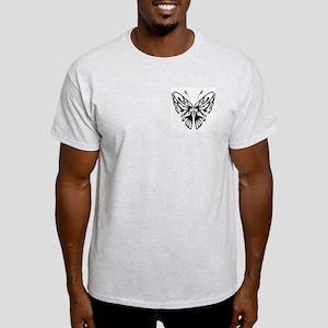BUTTERFLY 3 Light T-Shirt