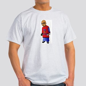Lil Propheci Light T-Shirt