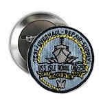 "USS ISLE ROYALE 2.25"" Button"