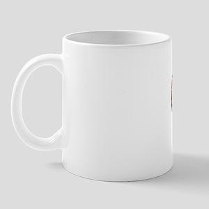 chompers Mug