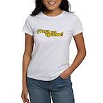Vaya Con Queso Women's T-Shirt
