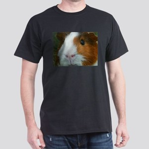 Cavy 1 Dark T-Shirt
