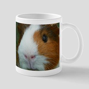 Cavy 1 Mug