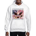Cruising Lexington Hooded Sweatshirt
