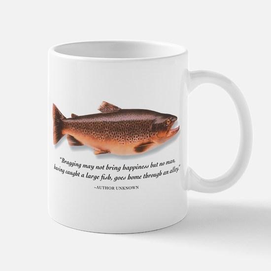 Who doesn't? Mug