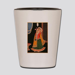 Riya Shot Glass