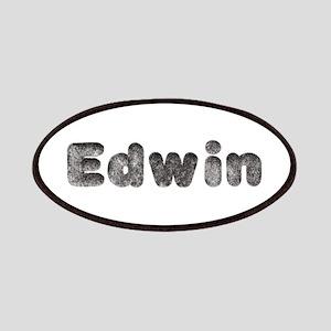 Edwin Wolf Patch