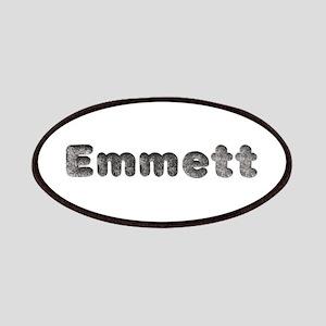 Emmett Wolf Patch