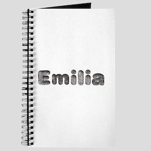 Emilia Wolf Journal