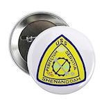 USS Shenandoah (AD 26) Button