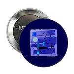 Egypt Blue Button