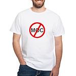 Anti-Moc T-Shirt