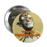 "Tigerman 2.25"" Button (10 pack)"