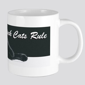 2-skarosmug Mugs