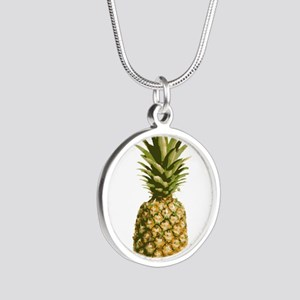 pineapple Necklaces