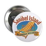 Sanibel Island Relax - 2.25