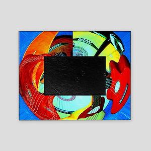Diafora Enchorda Picture Frame