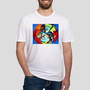 Diafora Enchorda T-Shirt