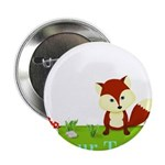 Personalizable Fox in the Woods 2.25