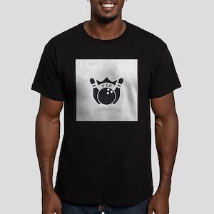 Bowling for VIPs T-Shirt