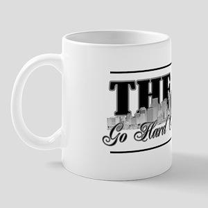 The Sco Mug