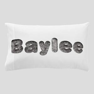 Baylee Wolf Pillow Case