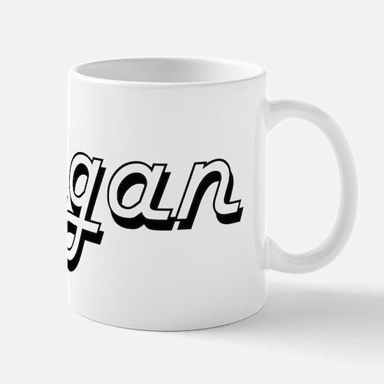 Cute Regan Mug